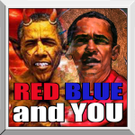 Feature--RedBlueYou
