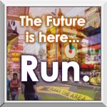 Popcorn--Future