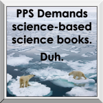 Popcorn--Science-books
