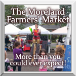 Feature--FarmMarket