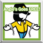 Feature--AngiesFree