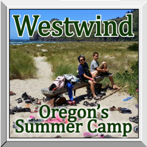 Feature--Westwind2
