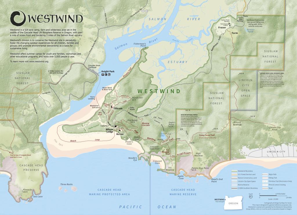 WestwindTrailMap_9_5