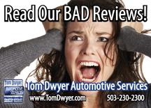 bad reviews