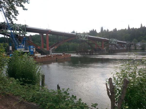 bridge-again