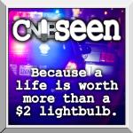 feature-cnbseen