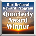 feature-quarterly-award