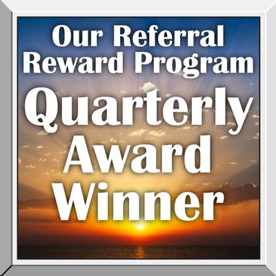 feature-quarterly-award
