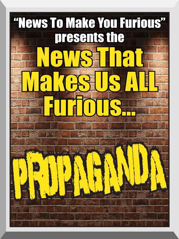 furious-header-propaganda