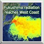popcorn-fukushima