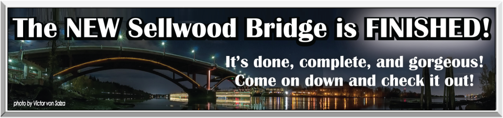 bridge-finished-header
