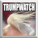 Trumpwatch v7