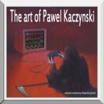 Popcorn- Kaczynski