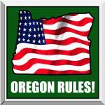 Popcorn- Oregon rules