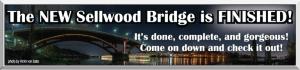 bridge-finished-header-768x180