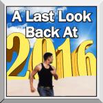 Feature- 2016 Lookback