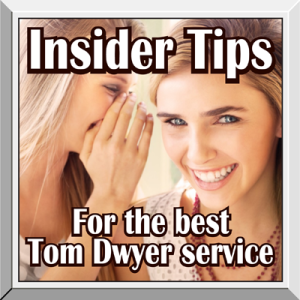 Feature- Insider tips 2