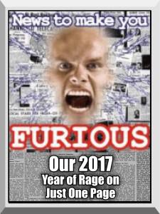 Furious 2017