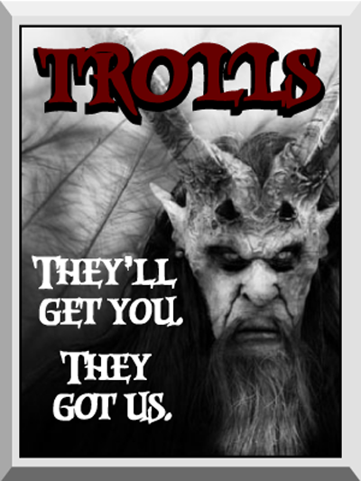 Furious- Trolls copy